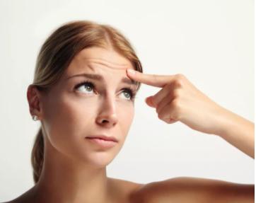 提升面部的方法 威海英姬整形医院做面部提升除皱价格