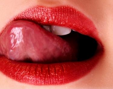 漂唇要多少钱 上海肤康医疗美容整形医院漂唇价格