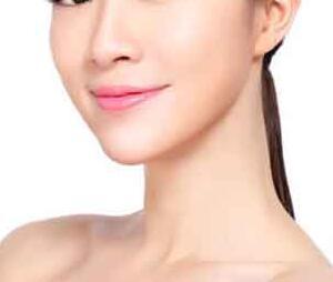重庆珍颜整形医院磨骨瘦脸效果 手术后注意事项