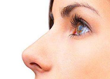 青岛艾菲整形门诊部正规吗 鼻小柱延长手术具备哪些优点