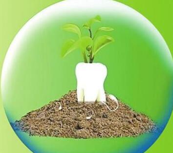 深圳种植牙哪里好 使用寿命是多久