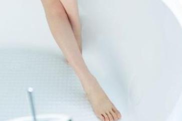 沧州静港医疗美容整形医院好不好 小腿粗可以溶脂吗