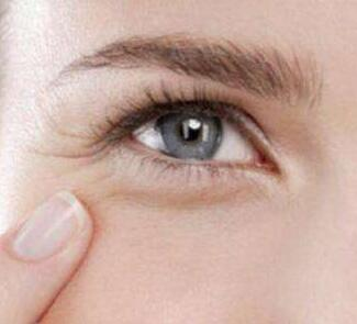 温州友好整形医院眼部除皱术价格是多少