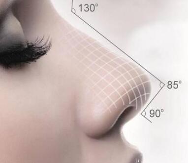 隆鼻失败案例 漳州医院整形科做假体隆鼻安全吗
