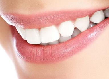 沈阳医疗美容整形医院怎么样 牙齿矫正必须配合医生吗