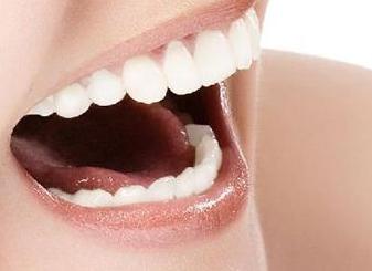 杭州美奥口腔整形美容医院怎么样 种植牙齿很稳固吗