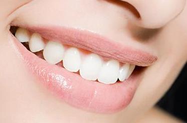 地包天牙齿要怎么矫正 安徽合肥贝杰口腔医院可以矫正吗