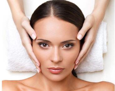 磨骨后遗症是什么 临沂协和整容医院磨骨瘦脸疼吗