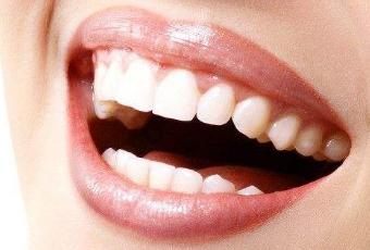 纹唇手术价格 南京伊尔美美容整形医院纹唇贵吗