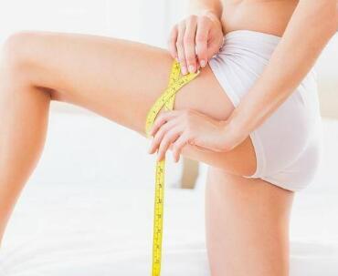 深圳美汇整形医院大腿吸脂的效果怎么样  副作用有哪些