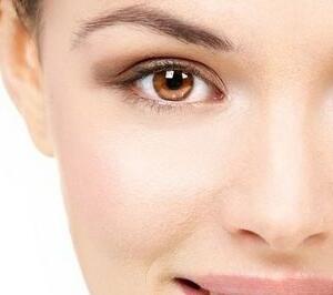 眼袋严重怎么办 福州第一医院整形科激光去眼袋能保持多久