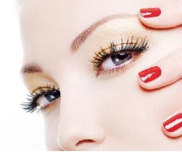 长沙世锦整形医院切开双眼皮优势有哪些  有什么禁忌情况
