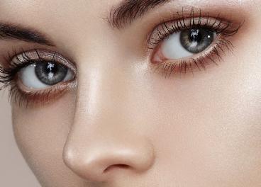 珠海华澳整形医院激光祛眼袋的效果是永久的吗