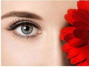 徐州整形美容中心激光去眼袋原理是什么 告别眼袋你也可以