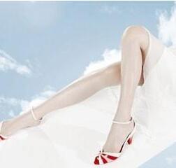 女人脱毛哪种方法好 张家口维多利亚冰点脱腿毛几次能彻底