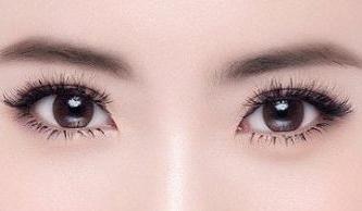 外切去眼袋会留疤吗 深圳维多利亚整形医院去眼袋护理