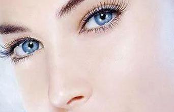 假体隆鼻能维持多久 广州威利斯医疗整形医院假体隆鼻优点