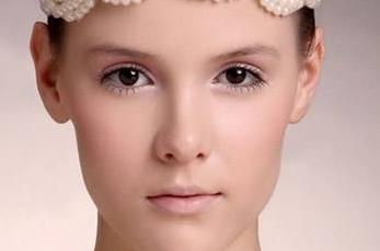 南宁伊丽莎白整形医院鼻翼缩小过程 术后的注意事项有哪些