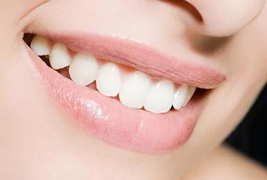 牙齿矫正后有哪些影响 西安莲湖圣贝口腔整形牙齿矫正效果