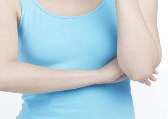 假体丰胸后多久可以按摩 上海瑰康整形医院术后能保持多久