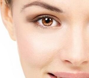 怎么消除眼袋 福州美莱整形医院吸脂去眼袋优势有哪些
