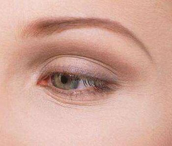 眼角除皱术哪种方法好 德州众美做激光去眼角纹效果怎么样