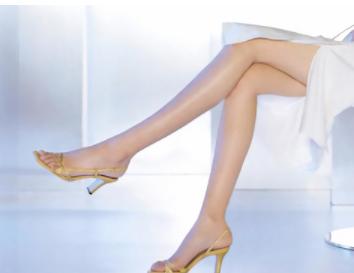 洛阳石音整形医院吸脂瘦小腿价格多少 有后遗症吗