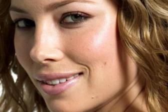 太原善美医疗美容整形医院去下颌角的方法 下颌角术后护理