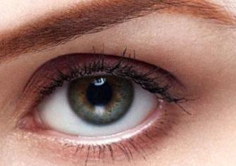 切双眼皮会不会留疤 巴彦淖尔医院医疗整形科切双眼皮优势