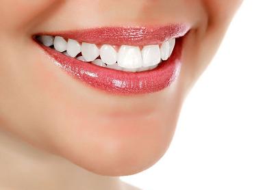合肥凯婷医疗整形医院牙齿矫正的优点是什么 过程如何样