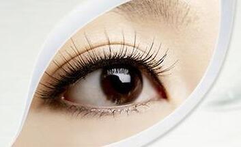 2020中山大学附属第二医院整形科全切双眼皮价格