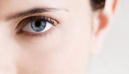 拉双眼皮要多少钱 商丘轩大夫整形医院做埋线双眼皮的优点