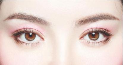 南京做双眼皮哪里好 南京维多利亚整形医院切双眼皮的价格