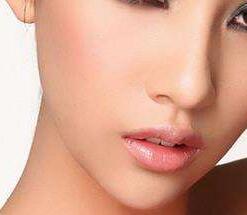 广东医学院附属医院整形科瘦脸磨骨 打造网红脸
