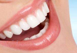 什么是种植牙 北京维乐口腔医院<font color=red>种植牙的优势</font>