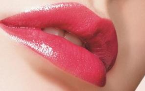 广东武警总队医院整形科厚唇改薄的过程 术后留意事项