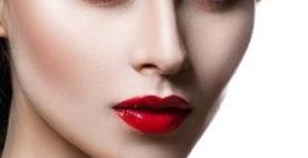 激光去斑需要多少钱 贵阳皮肤病专科医院激光科祛斑优势