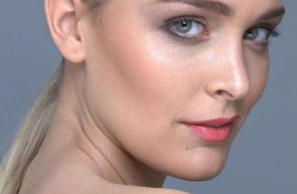鼻小柱延长有副作用吗 成都医疗整形医院鼻小柱延长的过程