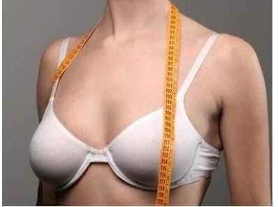 丰胸哪里好 郑州蜜桃丰胸整形医院做假体隆胸效果怎样