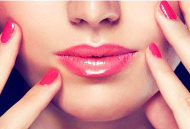 芜湖弋矶山医院整形科漂唇的优势有哪些  怎么设计唇形