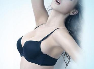 安徽胸部整形价格表  安徽合肥立新整形医院乳头缩小多少钱