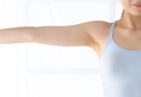 什么是<font color=red>手臂吸脂</font> 张家口尚美医整形美容中心吸脂能保持多久