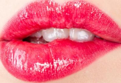 惠州元辰美容整形医院纹唇术的价格高吗 让双唇更有魅力