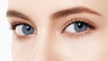宁波瑞亚整形医院激光去除眼袋有伤害吗 <font color=red>激光祛眼袋</font>护理