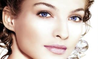 下颌角切除贵吗 南京展超丽格美容整形医院下颌角手术价格