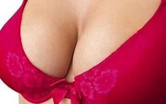 南昌禾丽医疗整形医院<font color=red>假体隆胸</font>展现女性自信的一面