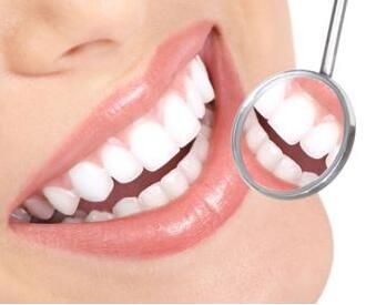 牙齿整形矫正多少钱 沈阳市口腔整形科地址