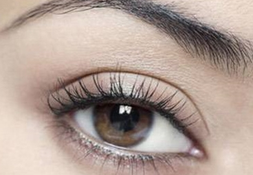 深圳流花医院植发整形科眉毛种植好吗 看起来效果真实吗