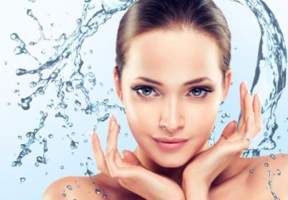 郑州欧兰整形医院做面部提升美容的优势 面部提升价格