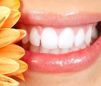 重庆牙齿整形医院排名 <font color=red>牙齿矫正</font>价格是多少